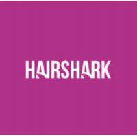Hairshark