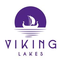 Viking Lakes