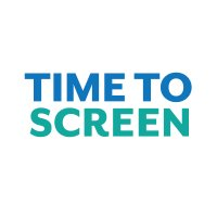 Time to Screen