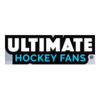 Ultimate Hockey Fans
