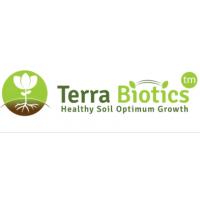 Terra Biotics