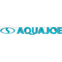 AquaJoe