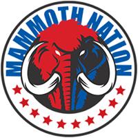 Mammoth Nation