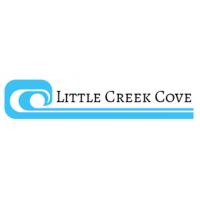 Little Creek Cove