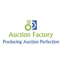 Auction Factory