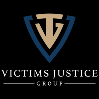 Victims Justice Group
