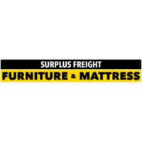 Surplus Discount Furniture & Mattress Warehouse