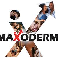 Maxoderm