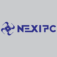 NexiPC