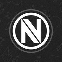 Envy Gaming, Inc.