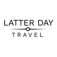 Latter Day Travel