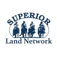 Superior Land Network