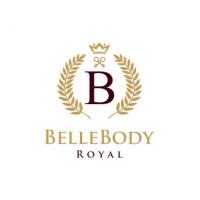 BelleBody Royal