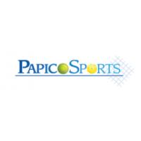 Papico Sports