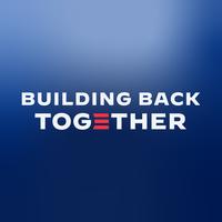 Building Back Together