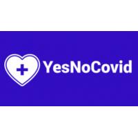 YesNoCovid