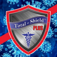 Total-Shield Plus