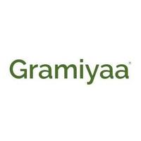 Gramiyaa