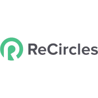 ReCircles
