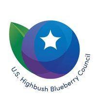 U.S. Highbush Blueberry Council (USHBC)