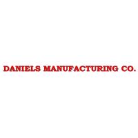 Daniels Manufacturing Co