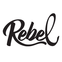 Rebel Creamery