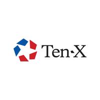 Ten-X Commercial Real Estate