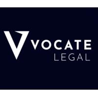 Vocate Legal