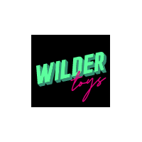 Wilder Toys