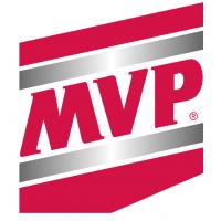Med-Vet Pharmaceuticals (MVP)