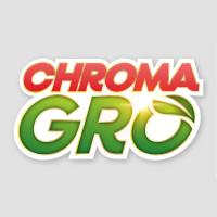 ChromaGro