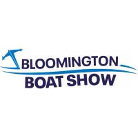 Bloomington Boat Show