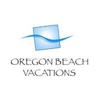 Oregon Beach Vacations