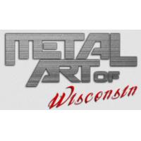 Metal Art of Wisconsin