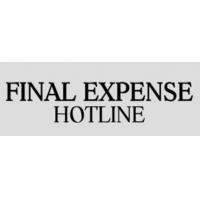 Final Expense Hotline