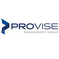 ProVise Management Group