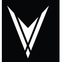 Vincero Collective