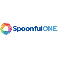 SpoonfulOne