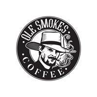 Ole Smokes Coffee