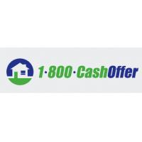 1-800-CashOffer