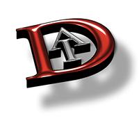 Dakota AG Innovations