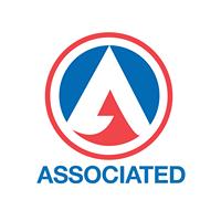 Associated Supermarket Group