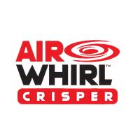 AirWhirl Crisper