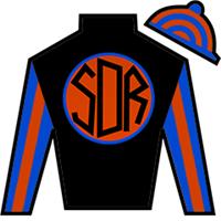 Slam Dunk Racing