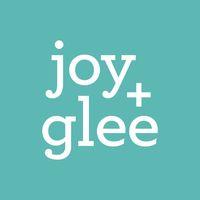 joy + glee