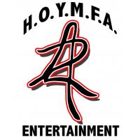 Hoymfa Entertainment