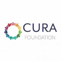 Cura Foundation
