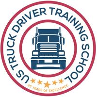 US Truck Driver Training School Inc.