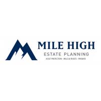 Mile High Estate Planning