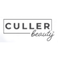 Culler Beauty